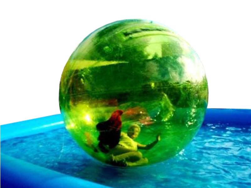 Juegos Inflables Chile - venta - fabrica juegos inflables - tobogan y  castillos inflables - juegos inflables Argentina 37e0861b19df