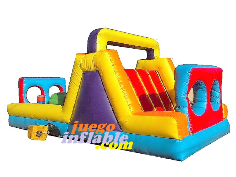 castillo inflable venta chile